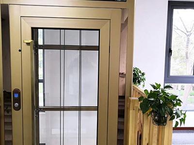 知道电梯维护的保养规范有哪些吗?