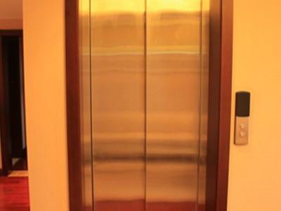 自家电梯应该如何维护?都需要注意什么呢