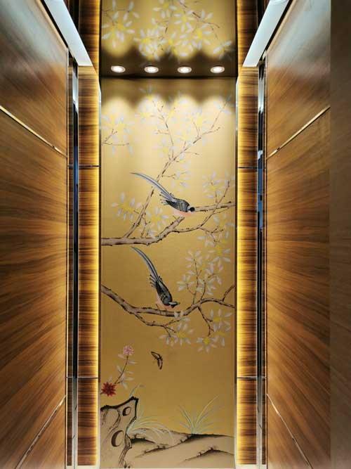 双层楼能装家庭电梯吗,一篇文章告诉你答案