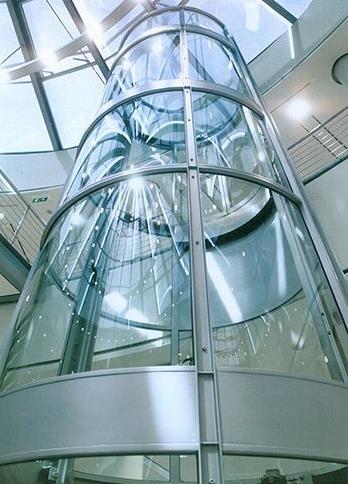 别墅电梯的设计方案,设计师一般不想免费告诉你