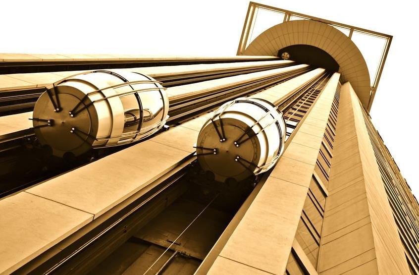 如何选择家用电梯的技巧,一定要学会!