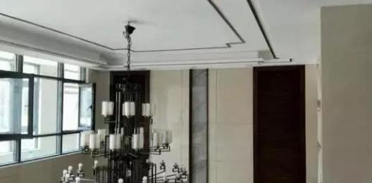 家用电梯图