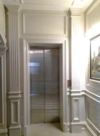 家用电梯厂家定制