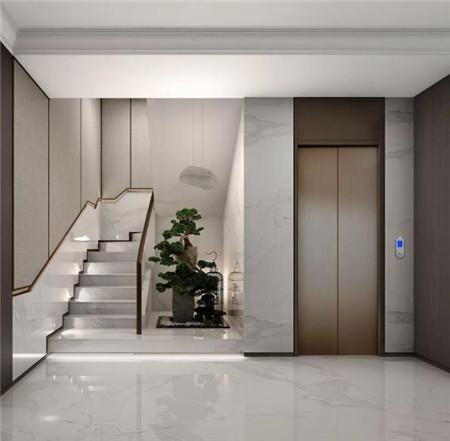 常见家用电梯,别墅电梯
