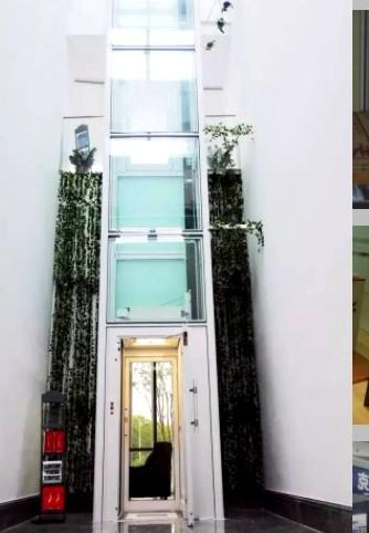 如果买了这4个楼层的电梯房,你就是冤大头