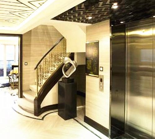 家用别墅电梯2418.jpg