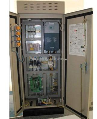 成都电梯电箱中控系统维修
