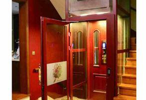 成都别墅家用电梯设计展示图126.jpg
