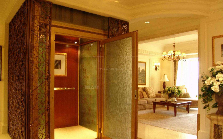 成都别墅家用电梯设计展示图108.jpg