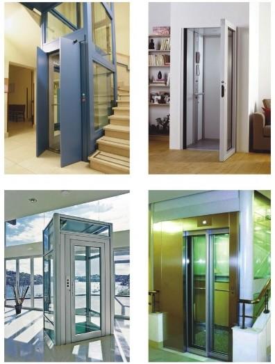 定制家用电梯要注意哪些问题