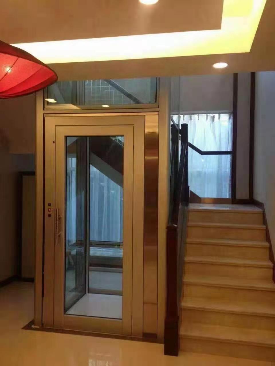 安装家用电梯需要注意什么 进来看看就知道了